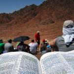 Gods-word-in-the-desert