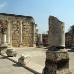 Israel-2008-John-153