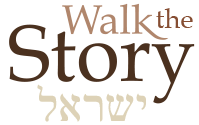 Walk the Story